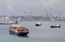 Acuerdo RCEP, una muestra del fuerte compromiso con el libre comercio