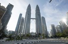 Malasia restablece bloqueo a varias localidades por COVID-19