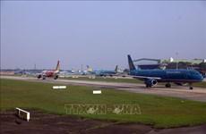 Anuncian procedimientos para concesión de licencias de vuelos privados en Vietnam