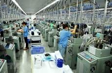 Ciudad vietnamita por agilizar atracción de inversión extranjera