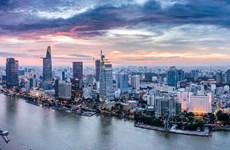 Prevención eficiente de COVID-19 contribuye a elevar calificación crediticia de Vietnam
