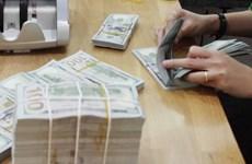 Aplaude Vietnam reajuste activo en reporte de Departamento del Tesoro de EE.UU.