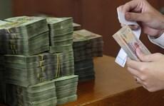 Excluye EE.UU. a Vietnam de lista de países manipuladores de monedas