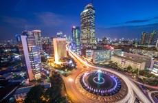Valor de exportaciones de Indonesia alcanza un récord en 10 años