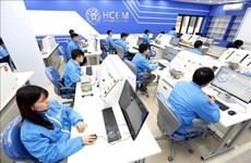 Honrarán a destacados estudiantes de formación vocacional en Vietnam