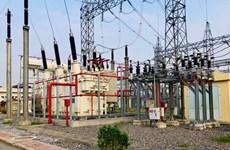 Ponen en funcionamiento primera subestación eléctrica digital de Vietnam