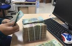 Vietnam registra crecimiento crediticio en primer trimestre
