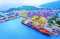 Vietnam figura entre los 10 mejores países en servicios logísticos