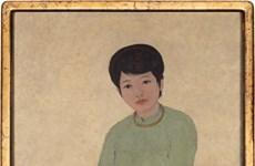 Subastada pintura vietnamita por récord de 3,1 millones de dólares