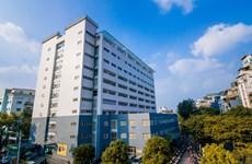 Promueve Vietnam cooperación con hospitales y empresas de Alemania