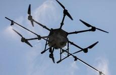 Malasia se centra en desarrollo de aviones no tripulados