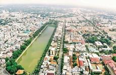 Provincia vietnamita de Tien Giang realiza inversión millonaria en obras clave