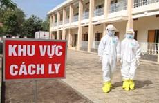 Vicepremier exhorta a localidades vietnamitas respetar normas migratorias