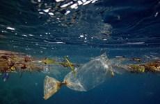 Japón ayuda a Vietnam a reducir la contaminación por plásticos en oceános