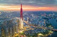 Economía vietnamita puede alcanzar un crecimiento de 6,3 por ciento en 2021, según expertos