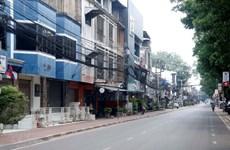 OMS alerta sobre el empeoramiento de los rebrotes del COVID-19 en países del Sudeste Asiático