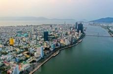 Da Nang encabeza índice de disponibilidad de desarrollo de la tecnología de la información por 12 años consecutivos