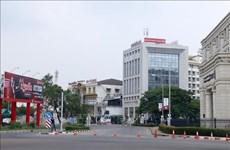 Vietnam apoya a sus ciudadanos en Laos ante complejización de COVID-19