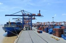 Vietnam alcanza superávit comercial de mil 900 millones de dólares hasta abril