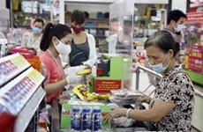 Inflación subyacente de Vietnam toca fondo en cinco años