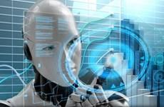Vietnam y Rusia promueven cooperación en inteligencia artificial