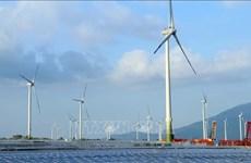 Expertos impresionados por energías renovables en Vietnam