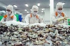 Vietnam registra repunte en valor de exportaciones en primer cuatrimestre de 2021