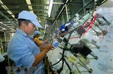 Destaca periódico alemán desarrollo económico de Vietnam