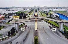 Vietnam sigue como imán de inversión extranjera directa