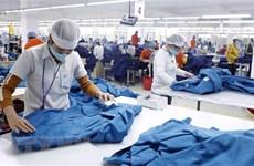 Gozan empresas austriacas de numerosas oportunidades para invertir en Vietnam