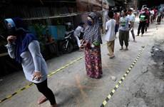 Un millón de trabajadores indonesios del turismo pierden sus trabajos debido al COVID-19