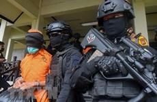 Indonesia coloca a cientos de personas y organizaciones en lista de terroristas