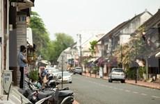 Recomiendan a vietnamitas en Laos fortalecer medidas contra el COVID-19
