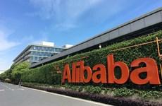 Alibaba inyectará nueva energía a pymes vietnamitas en digitalización