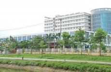 Ocho nuevos casos de COVID-19 en Vietnam