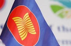 Promueven participación de la ASEAN en la cadena de valor global