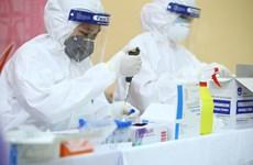 Reportan nuevos casos del COVID-19 en Vietnam