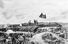 Expertos rusos rememoran histórica victoria del pueblo vietnamita en Dien Bien Phu