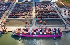 Perspectivas de exportación de productos vietnamitas a Estados Unidos