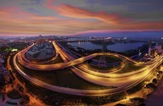 Economía de Vietnam obtendrá incremento alentador en 2021, según expertos