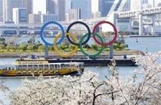 Deporte vietnamita obtiene séptimo boleto a los Juegos Olímpicos de Tokio