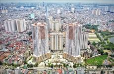 Aprecian inversores extranjeros plan vietnamita de desarrollo de infraestructuras