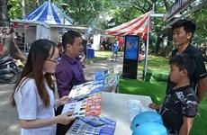 Posponen Festival de Turismo de Ciudad Ho Chi Minh 2021
