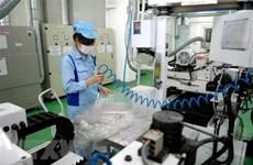 Aumentan inversiones de empresas vietnamitas en el exterior