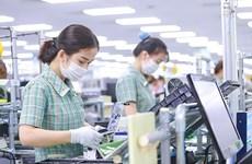 Empresas de Argentina buscan expandirse a Vietnam