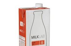 Vietnam relaja inspección sanitaria para leche de almendra Milk Lab importada de Australia