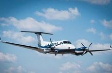 Vietnam propone eliminar licencia comercial de aviación general de Globaltrans Air