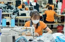 Gobierno de Vietnam continúa apoyando a personas y empresas ante nueva ola de COVID-19