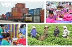 Clima de inversión en Vietnam mejora de forma constante