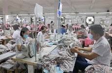 Existe presión inflacionaria en 2021, valora un funcionario vietnamita